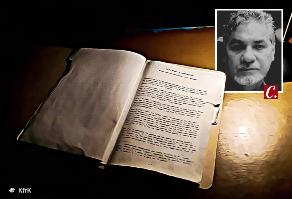 literatura paraibana conto escritor editor publicação dificuldades