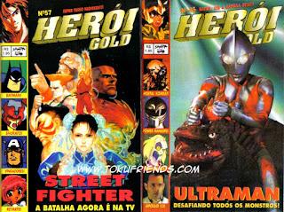 https://1.bp.blogspot.com/-QCy0CD_v_Qw/VwfRcnco_NI/AAAAAAAAHGM/2O_K3cXI7FUODMD7XxpMO4RaUyOHsZaWw/s1600/revista_heroi_alexandre_nagado_tokusatsu_ultraman_street_fighter.jpg