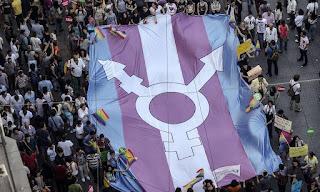 Apesar da redução, Brasil ainda é campeão no assassinato de pessoas trans