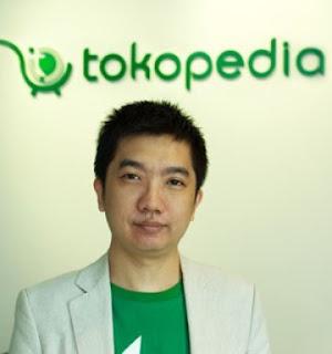 william-tanuwijaya-pendiri-tokopedia