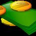 Consumenten geven krappe voldoende aan hun grip op geldzaken