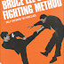 Bruce Lee's Fighting Method - Bruce Lee