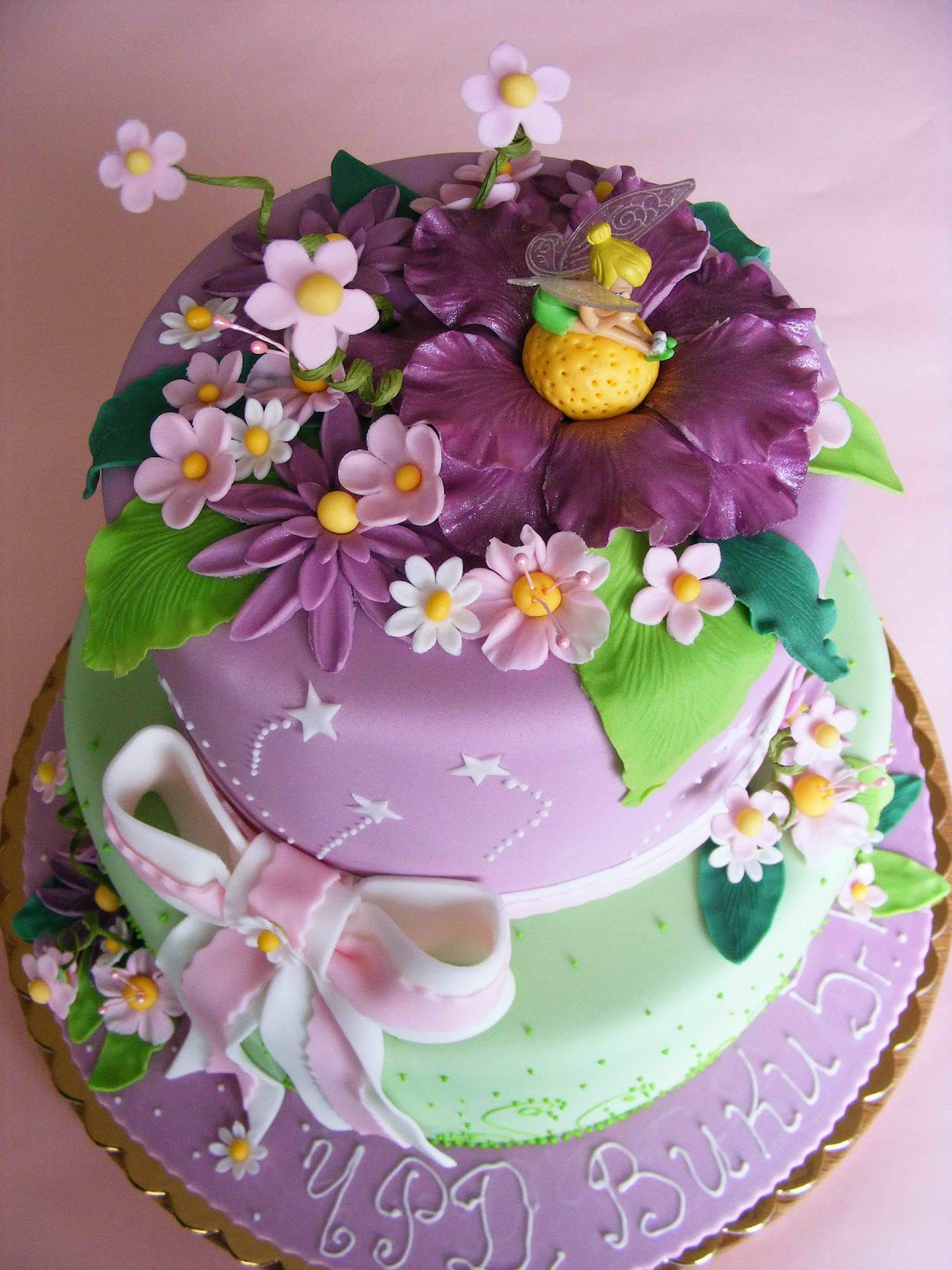 Beautiful Birthday Cake Images In Hd : Bubolinkata: ????? ? ??????