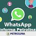 Prefeitura de Petrolina lança rede de notícias pelo WhatsApp