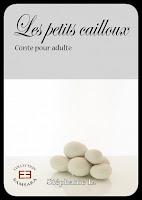 http://www.evidence-boutique.com/accueil/378-les-petits-cailloux-epub-9791034802609.html