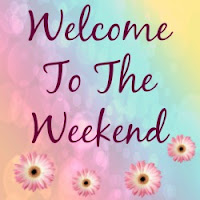 http://www.clairejustineoxox.com/2015/05/welcome-to-weekend-blog-hop.html