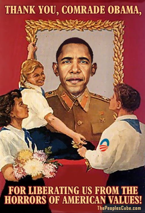 Image result for comrade de blasio