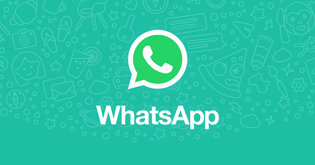 New Whatsapp Disappearing messages feature