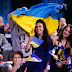 ESC2017: Oleksandr Kharebin desmente imprensa e garante que a Ucrânia receberá a competição