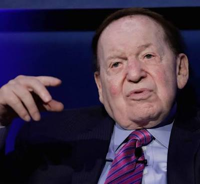 Top 50 Richest People In The World List 2019 (Net Worth