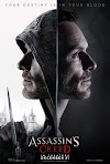 Assassins Creed 2016 Movie Free Download HD Online
