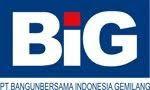 Lowongan Kerja PT Bangunbersama Indonesia Gemilang