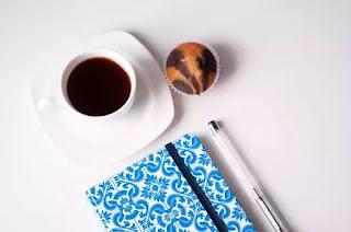 Black tea benefits and side effects | How to make black tea |