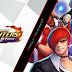 King of Fighters: All Star Finally Released