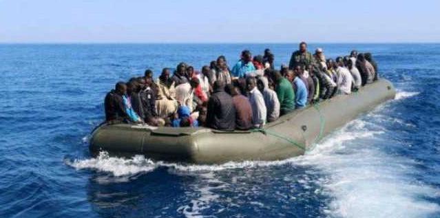 """تارودانت24 _ """"الحريك"""" ينشط بالجزائر.. وحقوقيون ينتقدون صمت السلطات"""