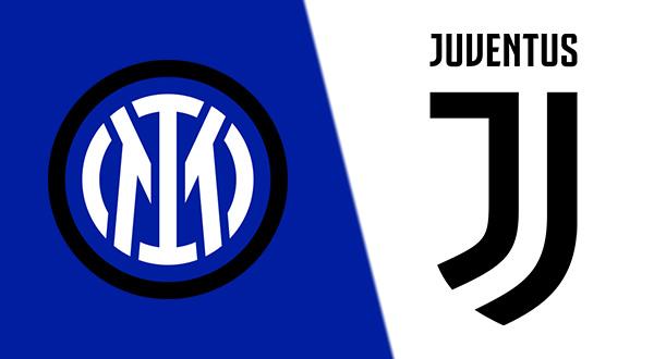 مشاهدة مباراة يوفنتوس ضد انتر ميلان 15-05-2021 بث مباشر في الدوري الايطالي