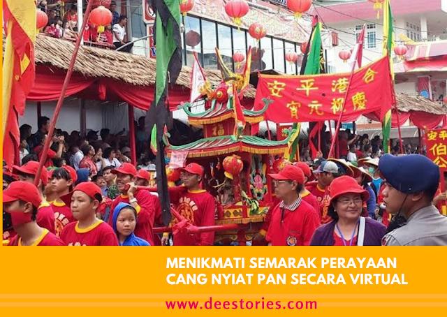 Cang Nyiat Pan