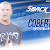 Cobertura: WWE SmackDown Live 30/08/16