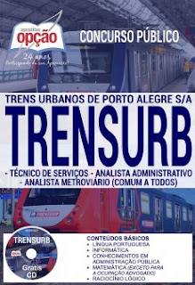 www.apostilasopcao.com.br/apostilas/2387/4873/concurso-trensurb-2017/tec-de-servicos-ana-administrativo-e-ana-metroviario-comum-a-todos.php?afiliado=13730