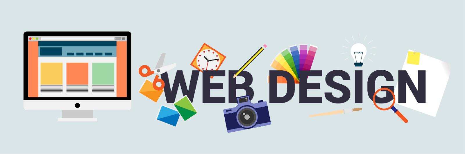 Web Site Designer responsive website designing in delhi a leading digital marketing