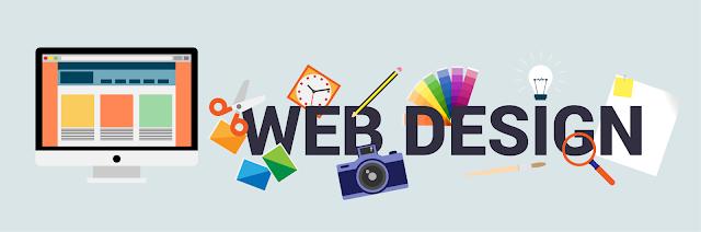 Responsive Website Designing banner image