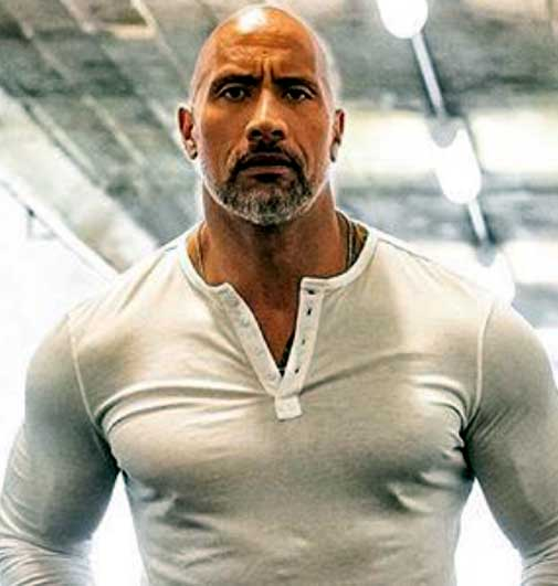 Dwayne Johnson The Rock Age Height Weight Net Worth Family Wife Kids Stars Biography Stars Biography Biographies Of Famous People Personalities