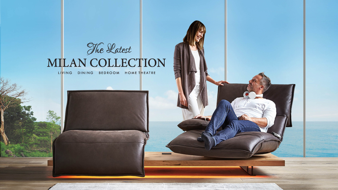 The Latest Milan Collection Is Here Simply Sofas So Fa So Good