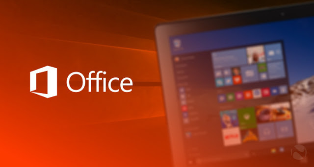 3 ways to use Microsoft Office for Free [LEGAL]