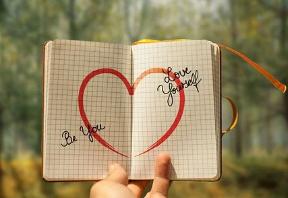 tips-self-love