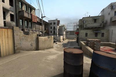 Download CS GO Multiplayer
