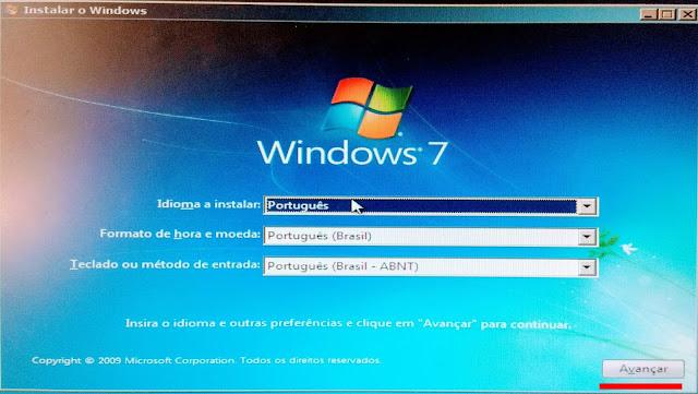 como-recuperar-o-windows-que-nao-inicia