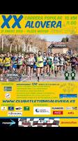 http://calendariocarrerascavillanueva.blogspot.com.es/2017/05/xx-carrera-popular-alovera.html