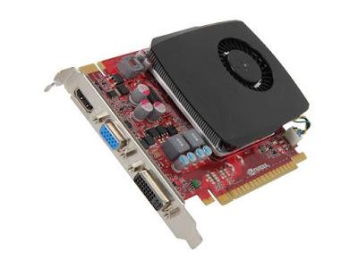 Nvidia GeForce GT 440最新ドライバーのダウンロード