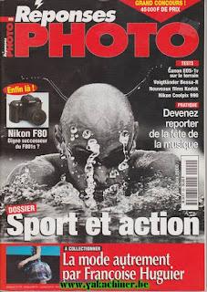 Réponse photo 99, année 2000