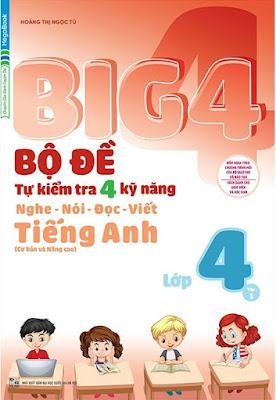 big 4 lop 4 tap 1 pdf