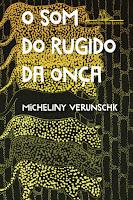 Micheliny Verunschk