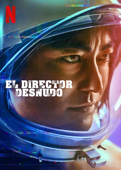 The Naked Director (2021) Segunda Temporada NF WEB-DL 1080p Latino