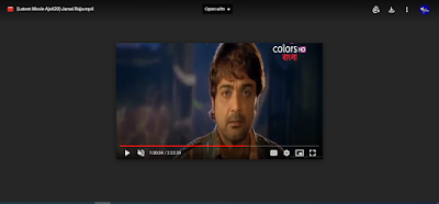 .জামাই রাজা. ফুল মুভি । .Jamai Raja. Full Hd Movie Watch