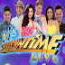 Its Showtime January 15 2019 Pinoy HD Replay Online