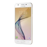 Samsung Galaxy J5 Prime - 2GB / 16GB