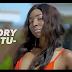 VIDEO & AUDIO | Steve Rnb - Story Yetu | Download/Watch