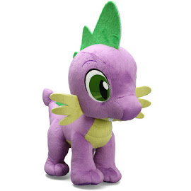 My Little Pony Spike Plush by Funrise