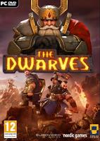 Download The Dwarves Full Version
