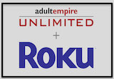 Watch AdultEmpire Unlimited