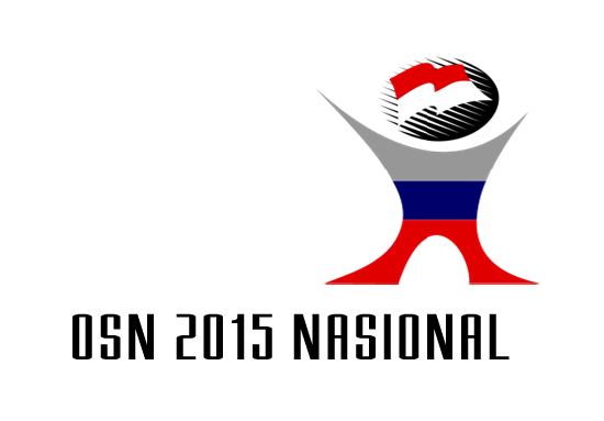 Soal isian singkat Olimpiade OSN Matematika SD 2015 Tingkat Nasional