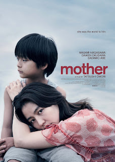 Mother 2020 Japanese 720p WEB-DL 1.2GB With Subtitle