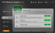 IObit Malware Fighter PRO [DISCOUNT 20% OFF] 2.4.1.18 Final