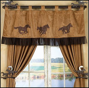 Pictures Western Window Coverings 113