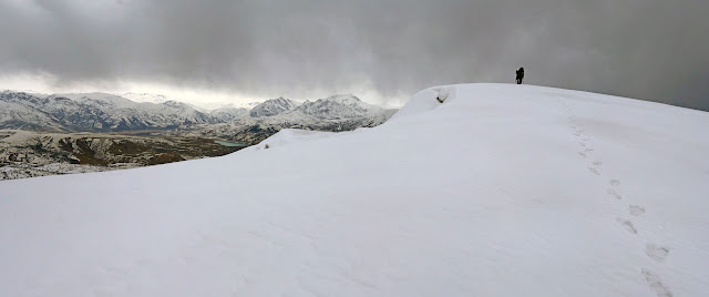 DSC01188 Panorama
