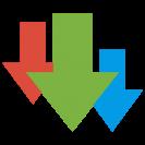 Advanced Download Manager Apk v10.0 [Pro]